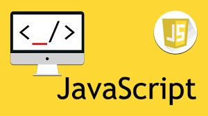 Protected: JavaScript